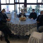 12. Olağan Genel Kurul Toplantısı